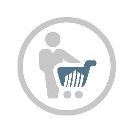 International Retail Buyer Initiative