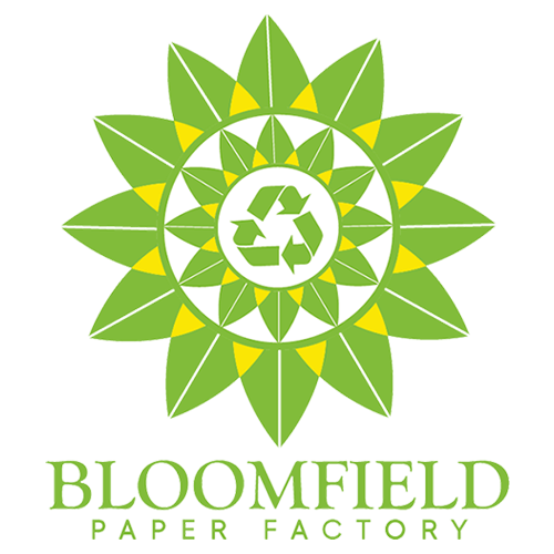 Bloomfield Paper Factory