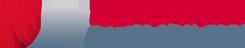 Export Bahrain Logo