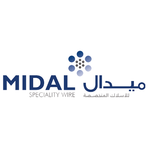 Midal Speciality Wire