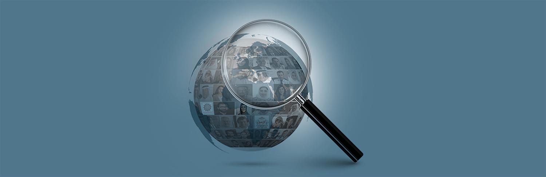 Exporters Directory